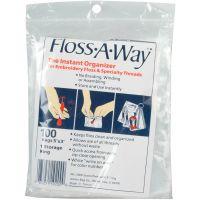 Floss-A-Way Organizer NOTM071452