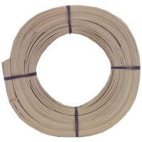 Flat Reed 19.05mm 1lb Coil NOTM238587
