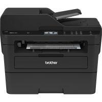 Brother MFC-L2750DW Compact Laser Printer, Copy, Fax, Print, Scan BRTMFCL2750DW