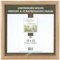 """Memory Frame 12""""X12"""" NOTM263114"""