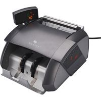 Sparco Automatic Bill Counter with Digital Display SPR16011