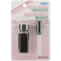 Essential Oil Blend .25oz NOTM411442