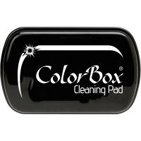 ColorBox Cleaning Pad NOTM081804