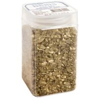 Crushed Glass Vase Filler 500gr NOTM417663