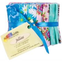 Fabric Palette Jellies   NOTM140803
