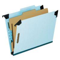 Hanging Classification Folders