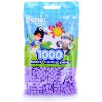 Perler Fun Fusion Beads NOTM011034