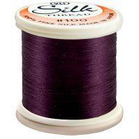 Silk Thread 100wt 200m NOTM028040
