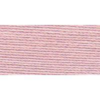 Lizbeth Cordonnet Cotton Crochet Thread - Light Dusty Rose (621) NOTM420816