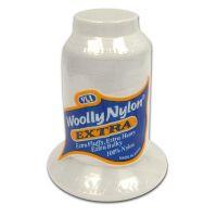 Woolly Nylon Thread  NOTM023808