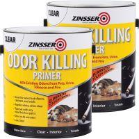 Rust-Oleum Odor Killing Primer RST305928CT