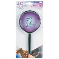 Glass Magnifier NOTM263261