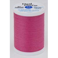 Coats Dual Duty XP All Purpose Thread - Dark Rose (S910_1830) NOTM026095