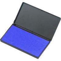 CLI Nontoxic Foam Ink Pads LEO92215