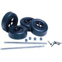 Pine Car Derby Custom Parts NOTM493517