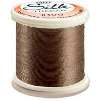 Silk Thread  NOTM028042