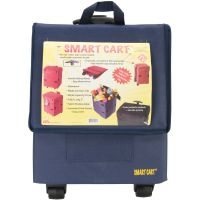 Dbest Products Smart Cart NOTM081466