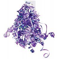 Mini Curl Swirls NOTM331230