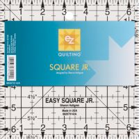 Easy Square Jr. NOTM083377