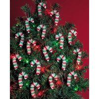 Holiday Beaded Ornament Kit NOTM229732