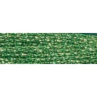 DMC Light Effects Embroidery Floss (E703) NOTM016073