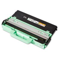 Brother WT220CL Waste Toner Cartridge BRTWT220CL