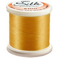 Silk Thread 100wt 200m NOTM028022