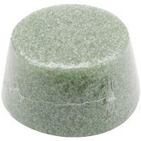 Styrofoam Pot Insert  NOTM355740