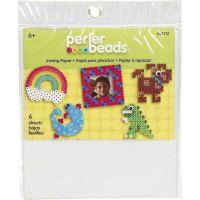 Perler Ironing Paper   NOTM216514