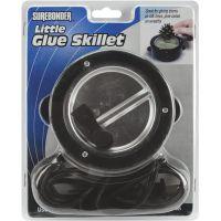 """Glue Skillet 4"""" NOTM200126"""