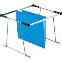 Pendaflex Uniframe Drawer Frame PFXD602