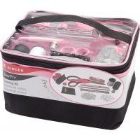 SewPro Sewing Kit NOTM080424