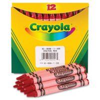 Crayola Bulk Crayons CYO520836038