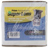 Prism Super Lens NOTM152909