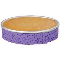 Wilton Bake-Even Cake Strips NOTM031747