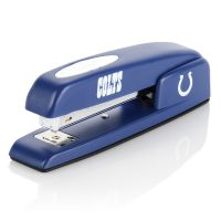 Swingline® NFL Indianapolis Colts 747 Business Stapler SWI74068