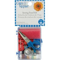 Sewing Travel Kit NOTM084355