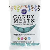 Candy Melts 12oz NOTM462850
