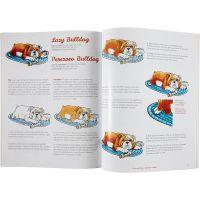 Copic Books NOTM337922