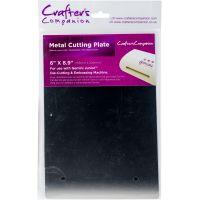 "Gemini Jr. Metal Cutting Plate 6""X9"" NOTM314805"