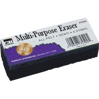 CLI Multi-Purpose Eraser LEO74500