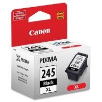 Canon PG-245XL Ink Cartridge (8278B001)  CNMPG245XL