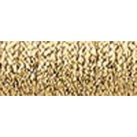 Kreinik Blending Filament   NOTM015941