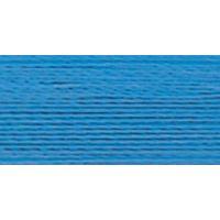 Robison Anton Rayon Super Strength Thread NOTM020444