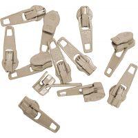 Make-A-Zipper Spare Pulls NOTM031362
