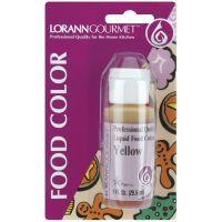 Liquid Food Color 1oz NOTM159530