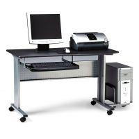Workstations & Computer Desks