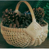 Blue Ridge Basket Kits NOTM211773