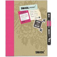 "SMASH Folio 10.25""X7.75"" NOTM484112"