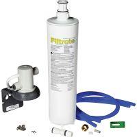 Filtrete Under Sink Filtration Kit MMM3USMAXS01